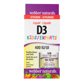 vitamin-kids-liquid-d3-400-iu-35-ml