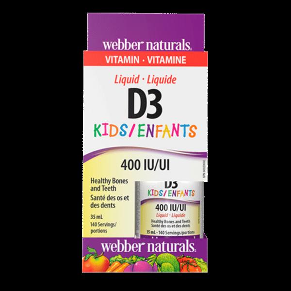 vitamin-kids-liquid-d3-400-iu-35-ml
