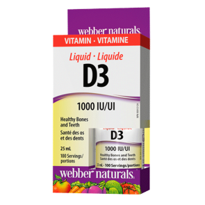 vitamin-liquid-d3-1000-iu-25-ml