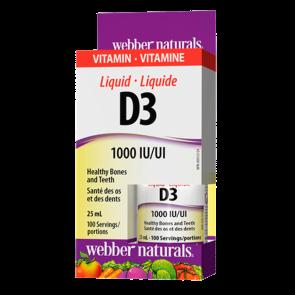 vitamin-liquid-d3-1000-iu-25-ml