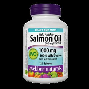 wild-alaskan-salmon-oil-200-mg-epa-dha