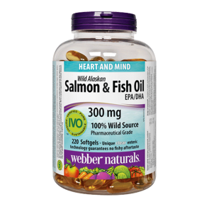 wild-alaskan-salmon-oil-fish-oil-300-mg-epa-dha