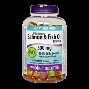 wild-alaskan-salmon-oil-fish-oil-300-mg-epa-dha
