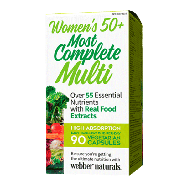 womens-50-most-complete-multi