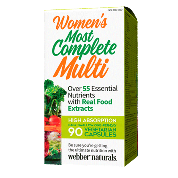 womens-most-complete-multi