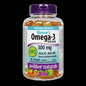 womens-omega-3-300-mg-epadha