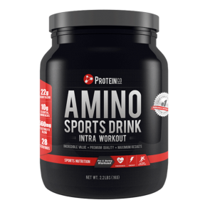 amino-sports-drink-intra-workout-1-kg