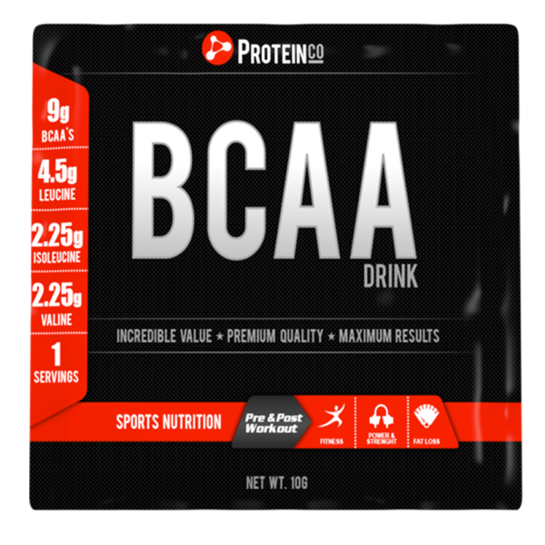 bcaa-drink-packet-1-portion-10-g-1-pack-dry-drink-mix