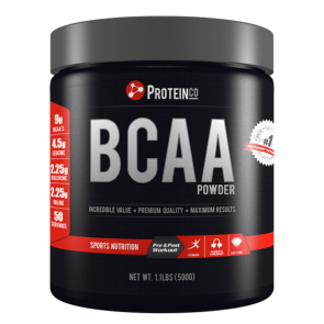 bcaa-instant-100-natural-powder-500-g