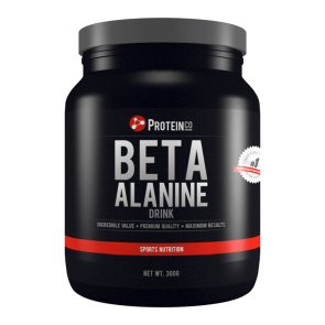 beta-alanine-drink-300-g