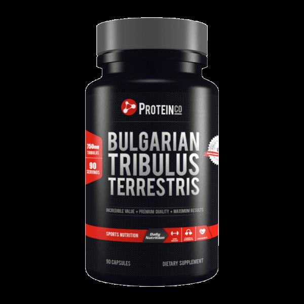bulgarian-tribulus-terrestris-90-capsules
