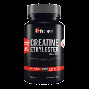 creatine-ethyl-ester-240-capsules
