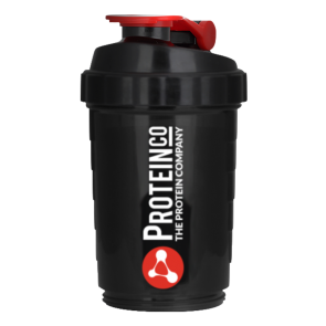 elite-shaker-bottle