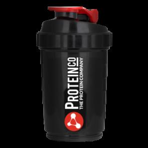 elite-shaker-bottle