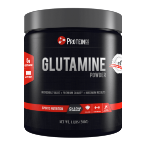 glutamine-powder-500-g