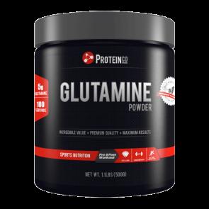 glutamine-powder-500-g