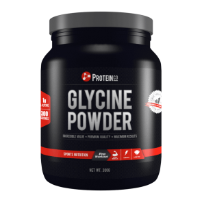 glycine-powder-300-g