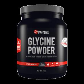 glycine-powder-300-g
