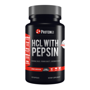 hcl-with-pepsin-180-capsules