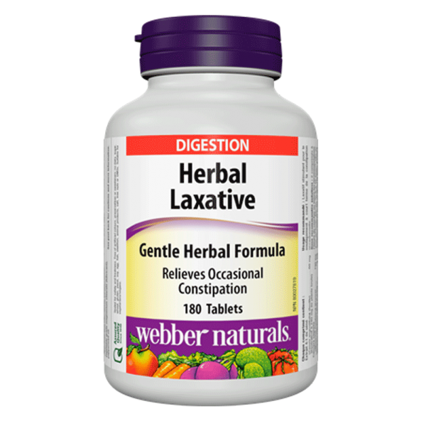 herbal-laxative-180-tablets