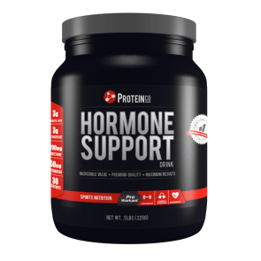 hormone-support-drink-225-grams