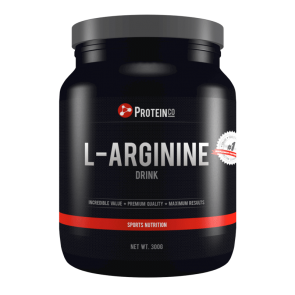 l-arginine-drink-300-grams