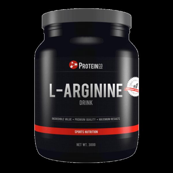 l-arginine-drink-300-grams