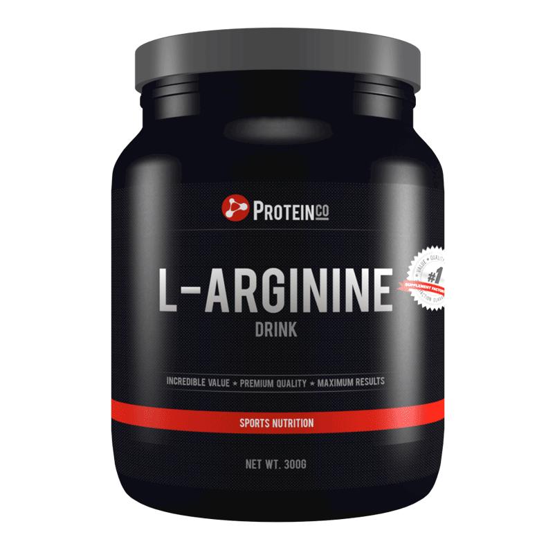 L Arginine And Ed Results Health Benefits L Arginine How