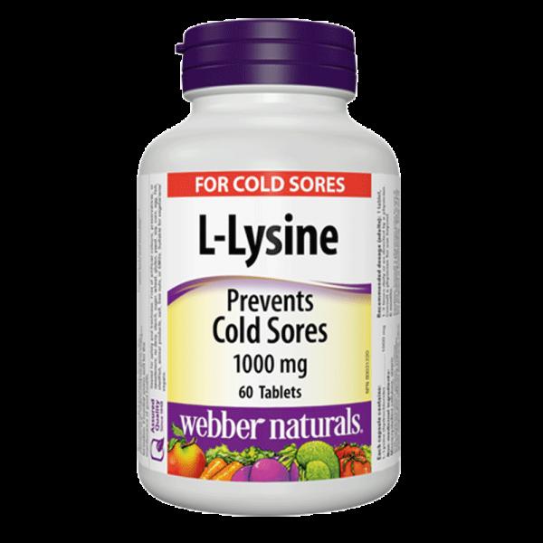 l-lysine-1000-mg