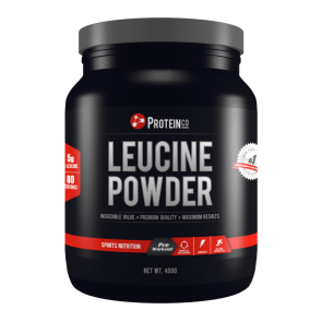 leucine-powder-400-grams