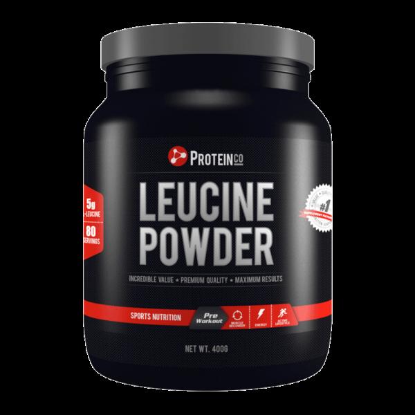 leucine-powder-400-grams