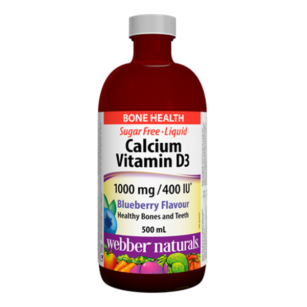 liquid-calcium-vitamin-d3-i000-mg-400-iu-blueberry-flavour-500-ml