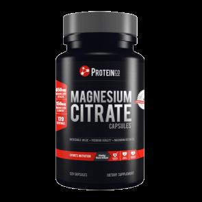 magnesium-citrate-120-capsules