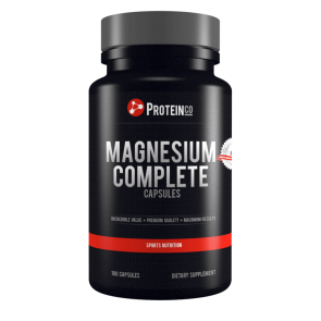 magnesium-complete-90-capsules
