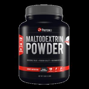 maltodextrin-powder-500-g