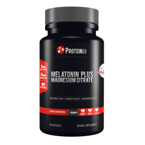 melatonin-plus-magnesium-citrate-90-capsules