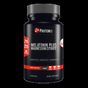 melatonin-plus-magnesium-citrate-90-capsules