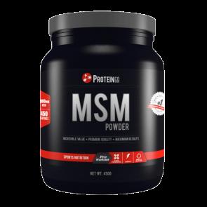 msm-powder-450g