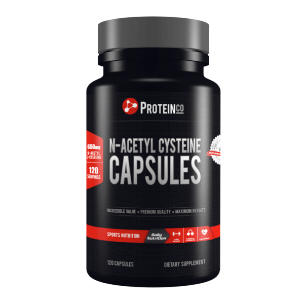 n-acetylcysteine-nac-650-mg-120-capsules
