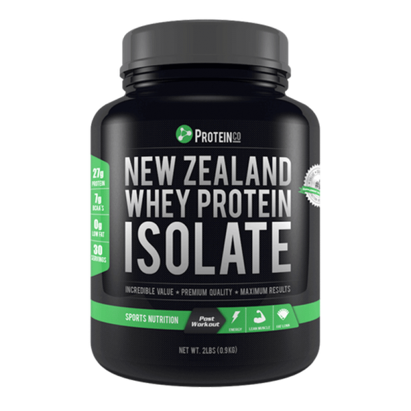 new-zealand-whey-protein-isolate-powder-909-g