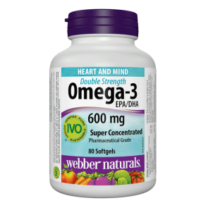 omega-3-500-mg-epa-dha-double-strength-80-softgels