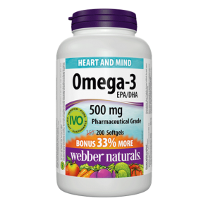 omega-3-500-mg-epa-dha-pharmaceutical-grade-200-softgels