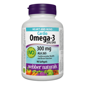 omega-3-cardio-300-mg-ala-265-90-softgels
