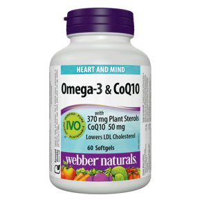 omega-3-coq10-417-50-370-mg-with-plant-sterols-60-softgels