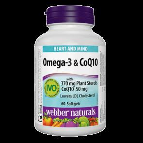 omega-3-coq10-417-50-370-mg-with-plant-sterols-60-softgels