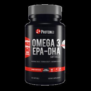 omega-3-epa-dha-120-capsules