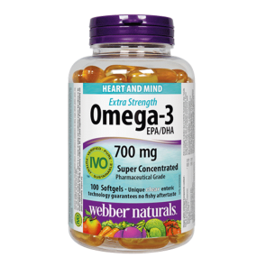 omega-3-extra-strength-700-mg-epa-dha-super-concentrated-100-softgels