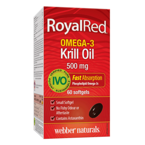 omega-3-krill-oil-500-mg-60-capsules
