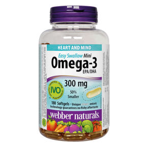 omega-3-mini-300-mg-epa-dha-easy-swallow-180-softgels