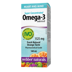 omega-3-super-concentrate-1525-mg-with-a-d-fresh-natural-orange-taste-140-ml-liquid